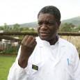 Dr-Denis-Mukwege