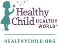 HCHILD-Logo-WebsiteTrademark-HighRez