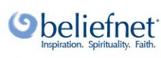 beliefnet-logo