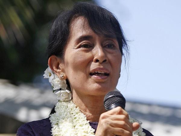 aung san suu kyi s advice for parents acirc all beings everywhere
